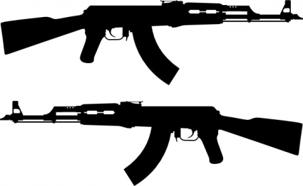 Weapon clipart Clipart Download drawings Weapon #3