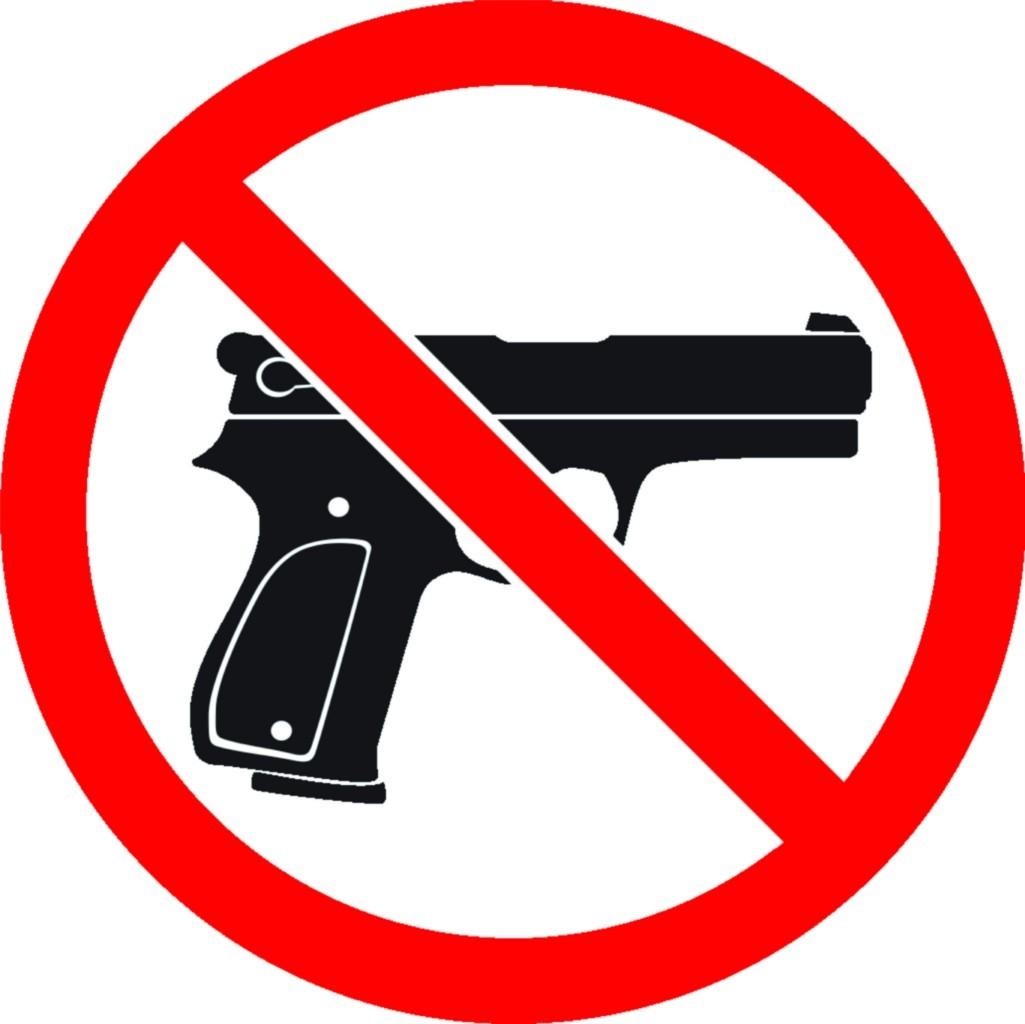 Gun clipart legal #2