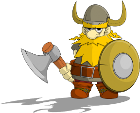 Weapon clipart thor Cliparts Cliparts Viking Thor Cliparts