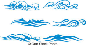 Weaves clipart #7