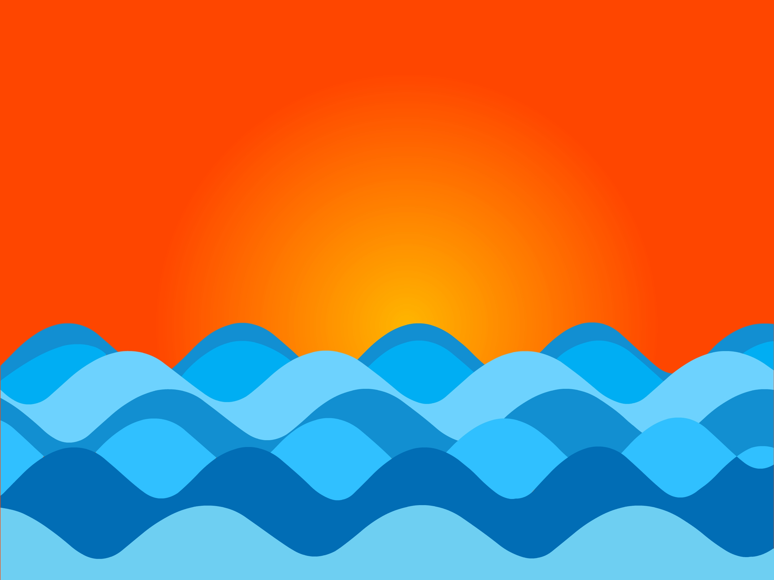 Weaves clipart animated #11