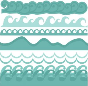 Weaves clipart banner #3