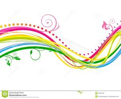 Weaves clipart banner #4