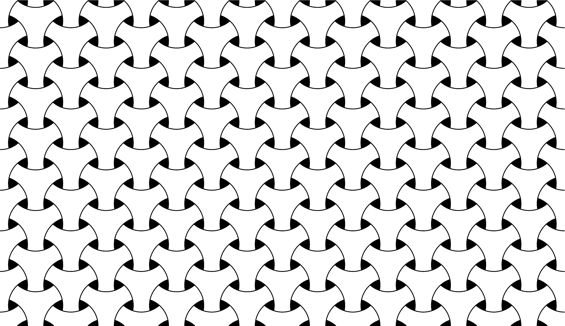 Weaves clipart black and white Basket Weave Weave Basket Clipart