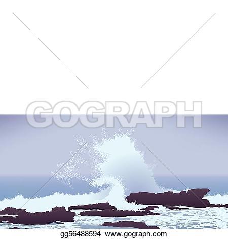 Weaves clipart pacific ocean #3