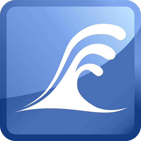 Ocean clipart water power In Waves Waves EC Makes