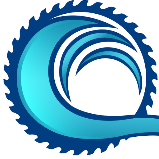 Tsunami clipart tidal wave Clip tidal Cliparting Waves wave