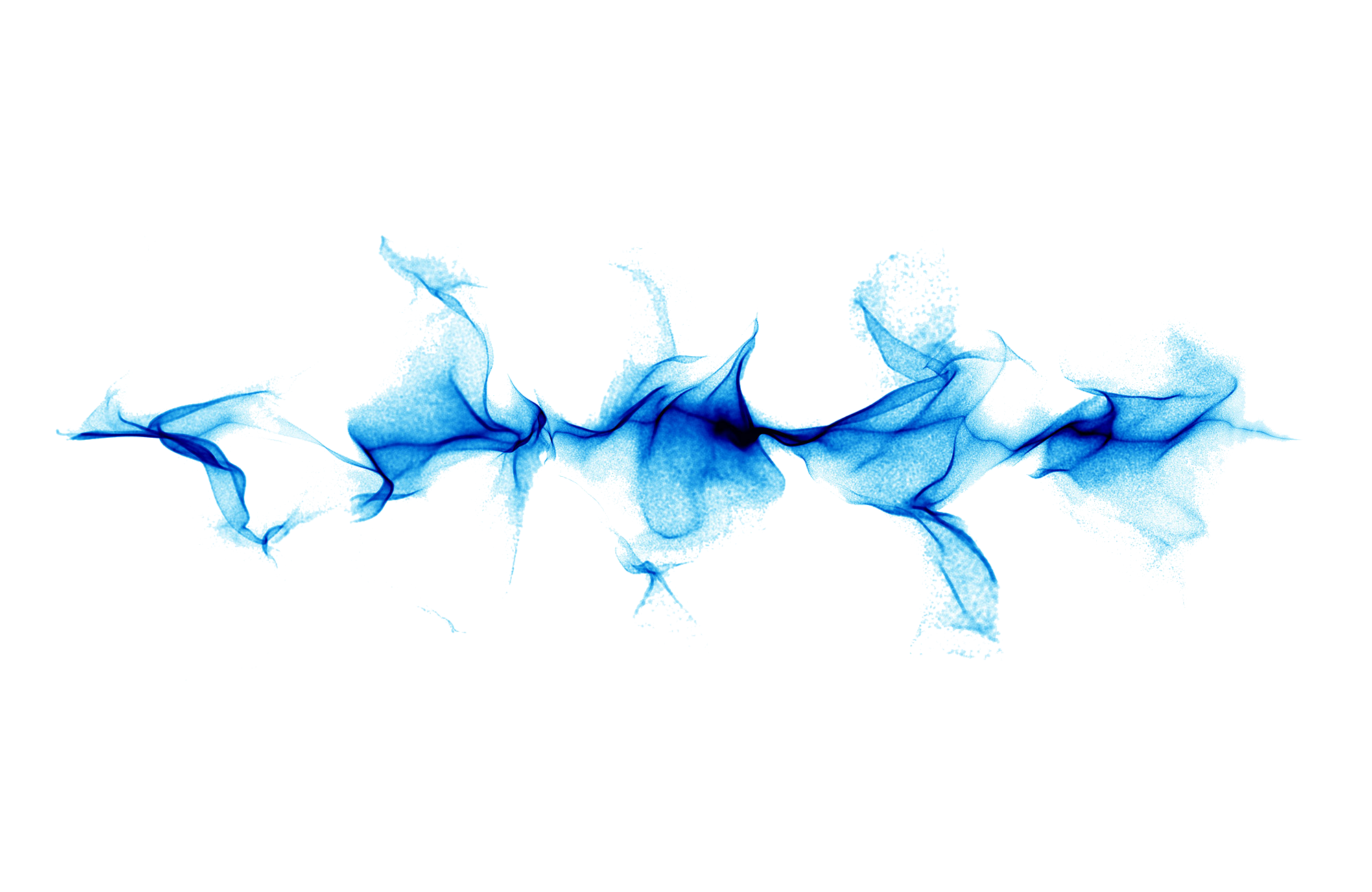 Sound Wave Free PNG PNG