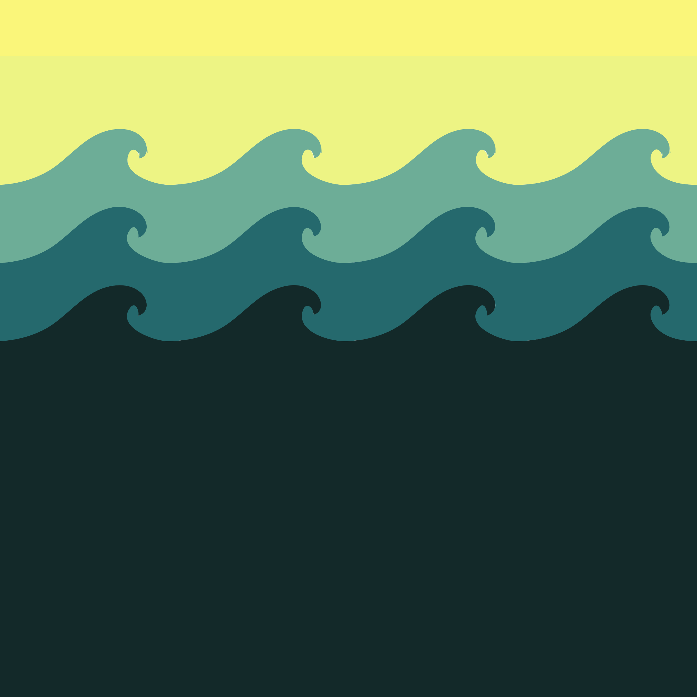 Weaves clipart wave pattern Clipart Pattern Wave Pattern Tiled