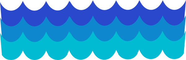 Weaves clipart wave pattern As: image this clip art