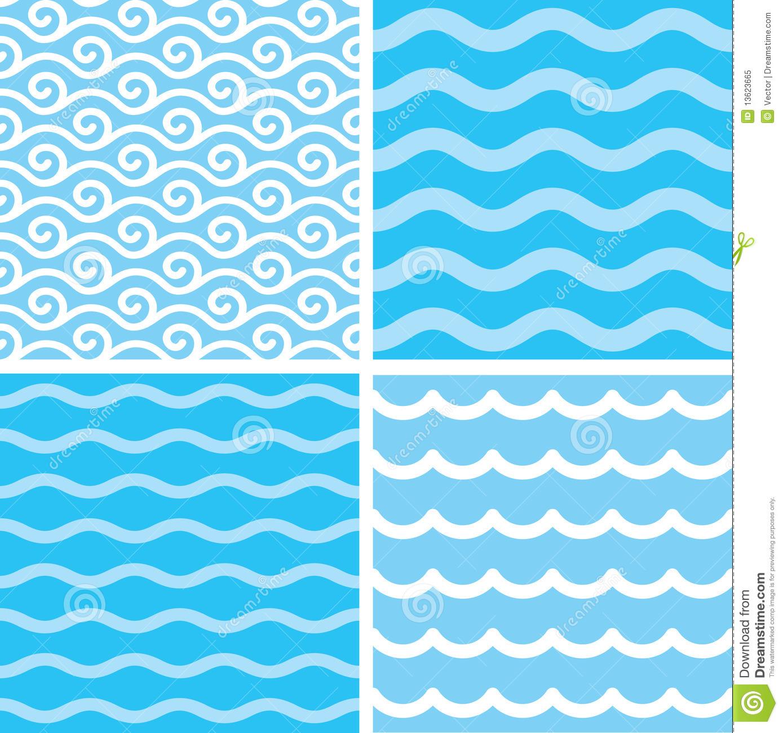 Weaves clipart wave pattern Art Clip Wave patterns Art