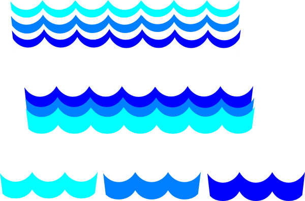 Weaves clipart wave pattern As: image this com vector