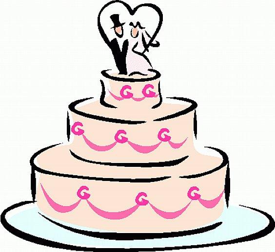 Wedding Cake clipart Cupcake Clip Gallery Art Clip