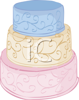 Wedding Cake clipart african american American China Dgzsyx Art Woman