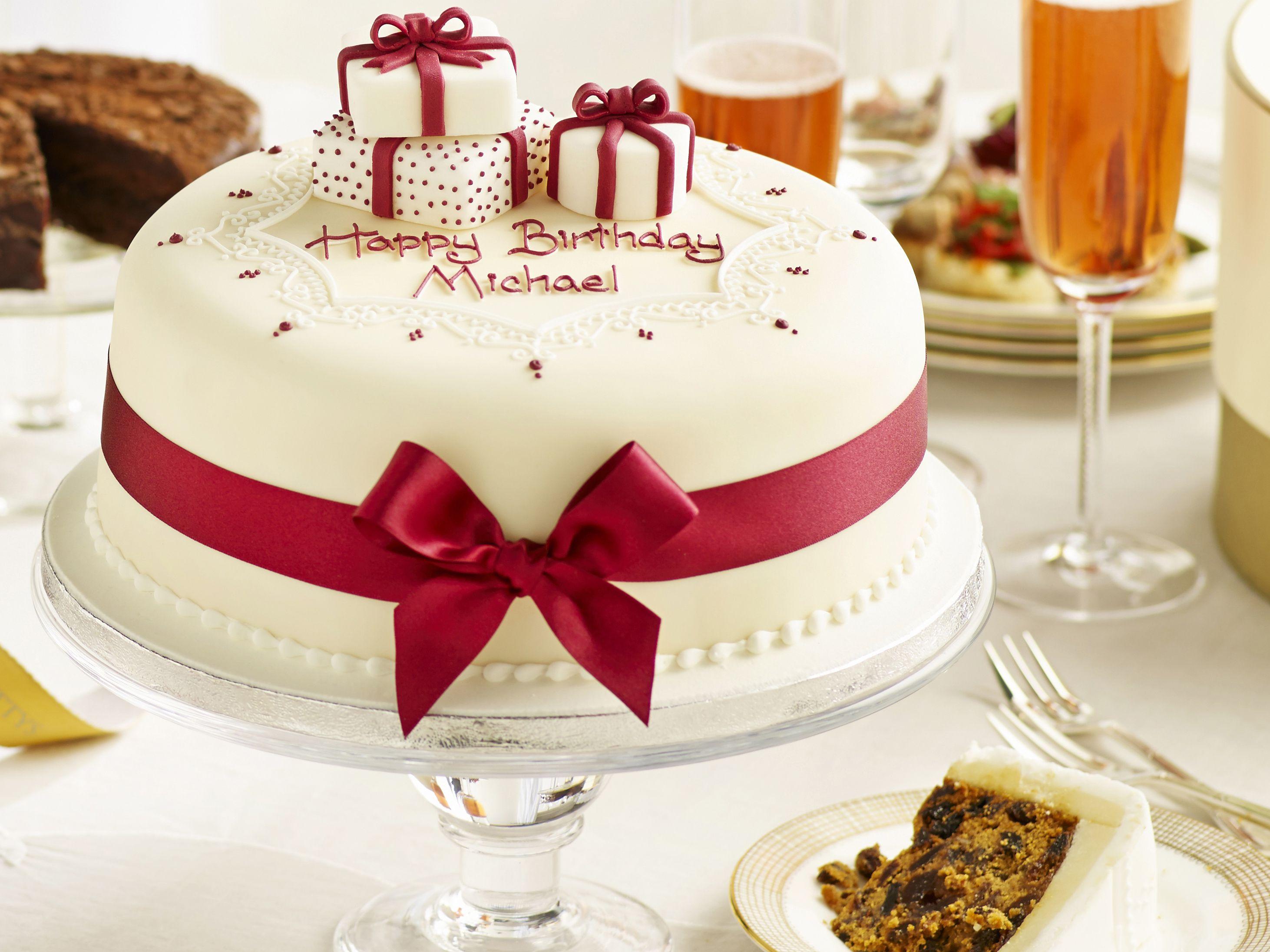 Wedding Cake clipart cack Full Wedding Designs : Cakes
