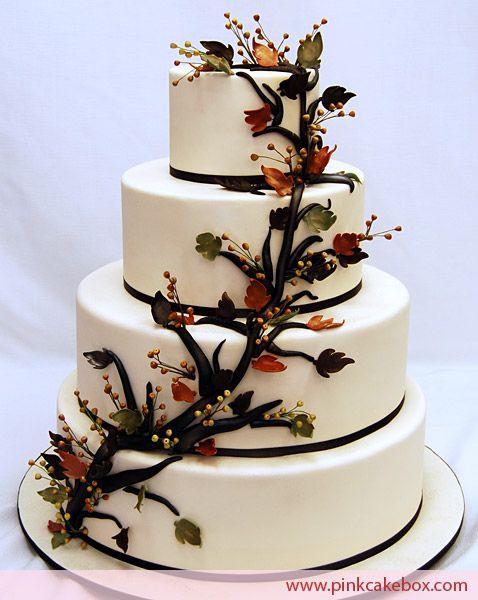 Wedding Cake clipart cack Cake images Pinterest Google best