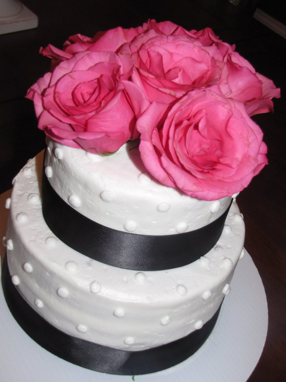 Wedding Cake clipart cack  All Birthday Cake Engagement