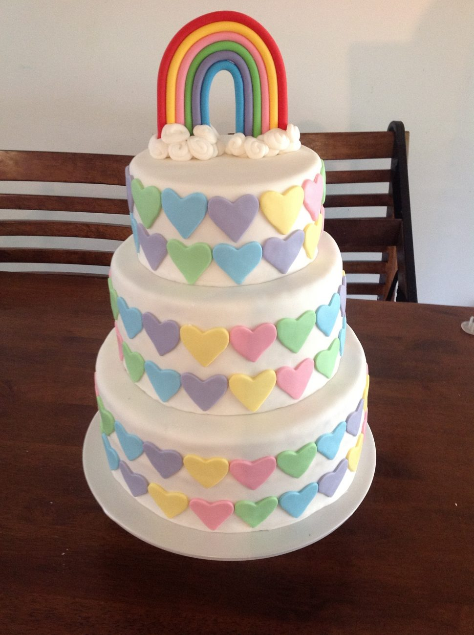 Wedding Cake clipart cack  Cake Cake Cake Cinderella