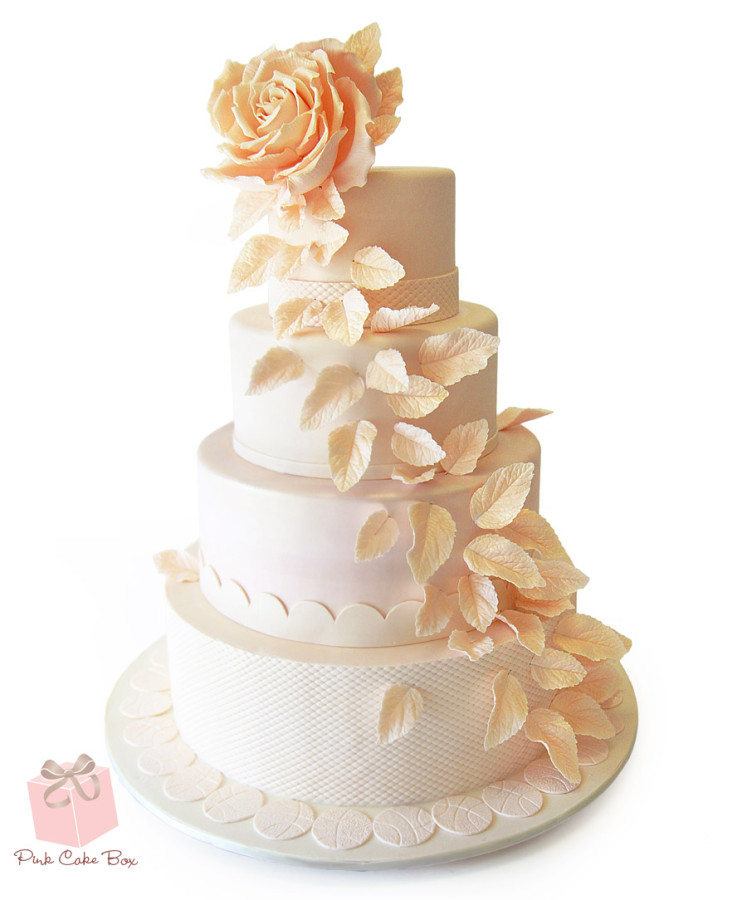 Wedding Cake clipart cack Giant » Cakes special created