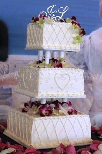 Wedding Cake clipart layer cake Patty's cake wedding Cakes and