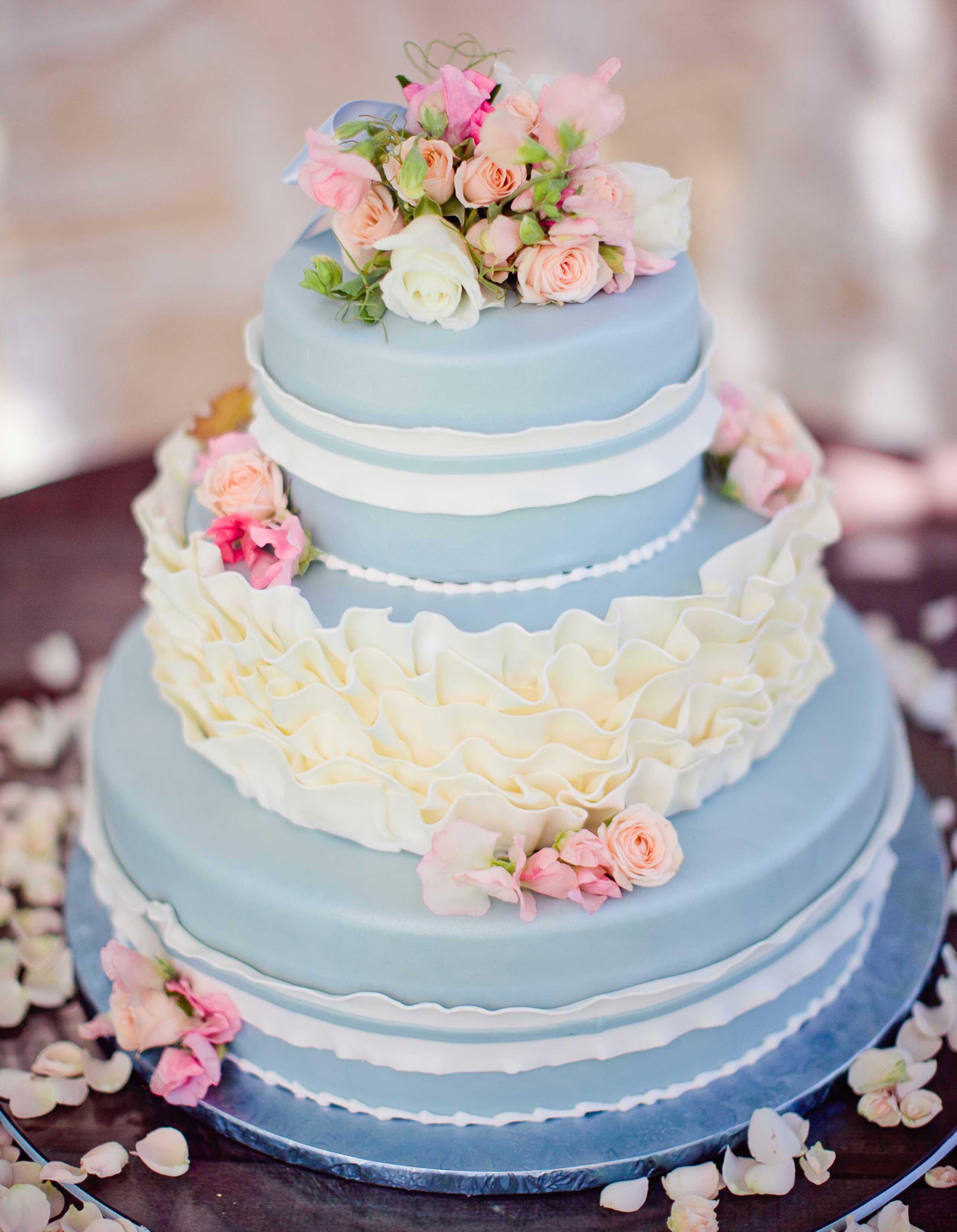 Wedding Cake clipart layer cake Cake Wedding Size Clipart Cake