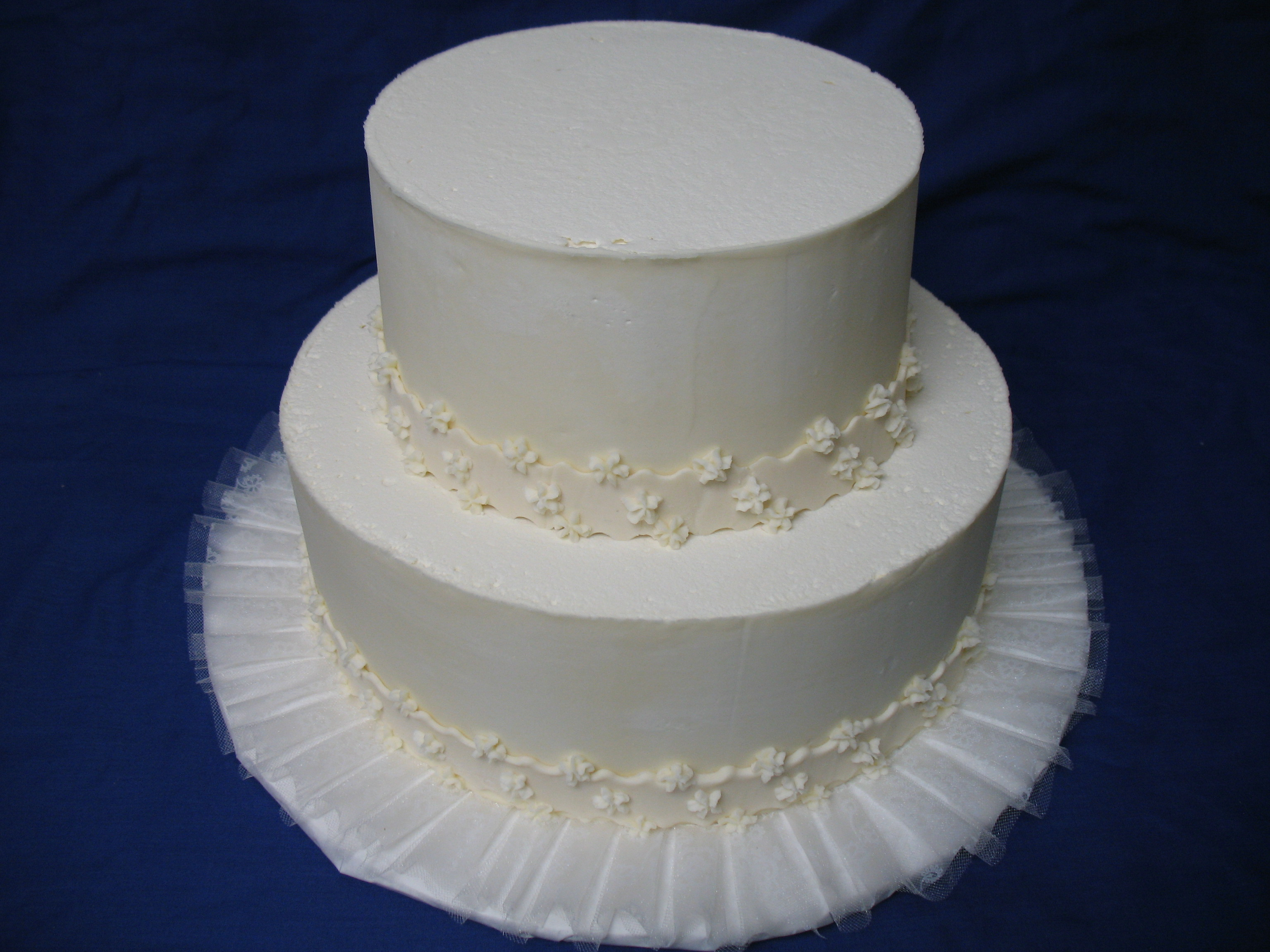 Wedding Cake clipart tiered cake Manchester Full Cakes Cake Tier