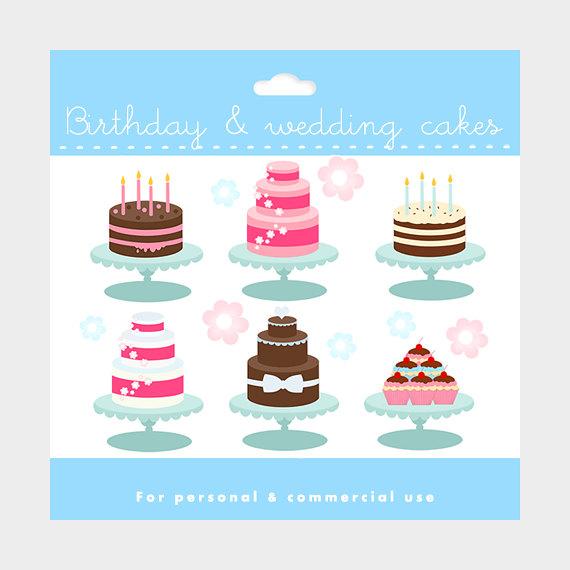 Wedding Cake clipart vintage cake Cakes Cake item? this cakes