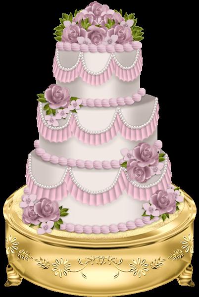 Wedding Cake clipart vintage cake CakesVintage 13940080/all_p19 Trouwen html com/chan