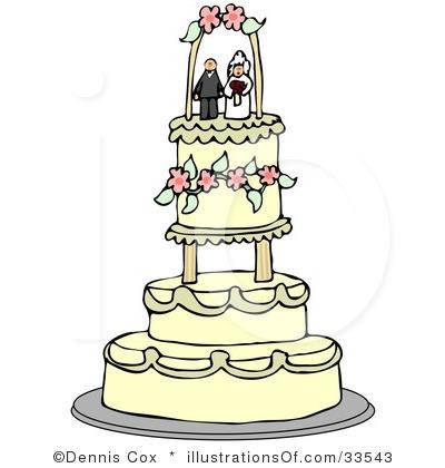 Wedding Cake clipart wedding day Art Clip wedding cake clip