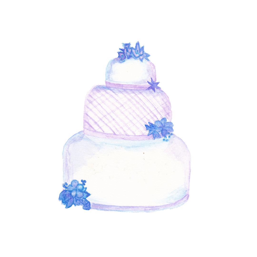 Wedding Cake clipart wedding day Cake Art Wedding Clip Cake