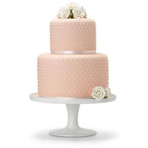 Wedding Cake clipart wedding food Photo Cake Oh weddingmagazine by