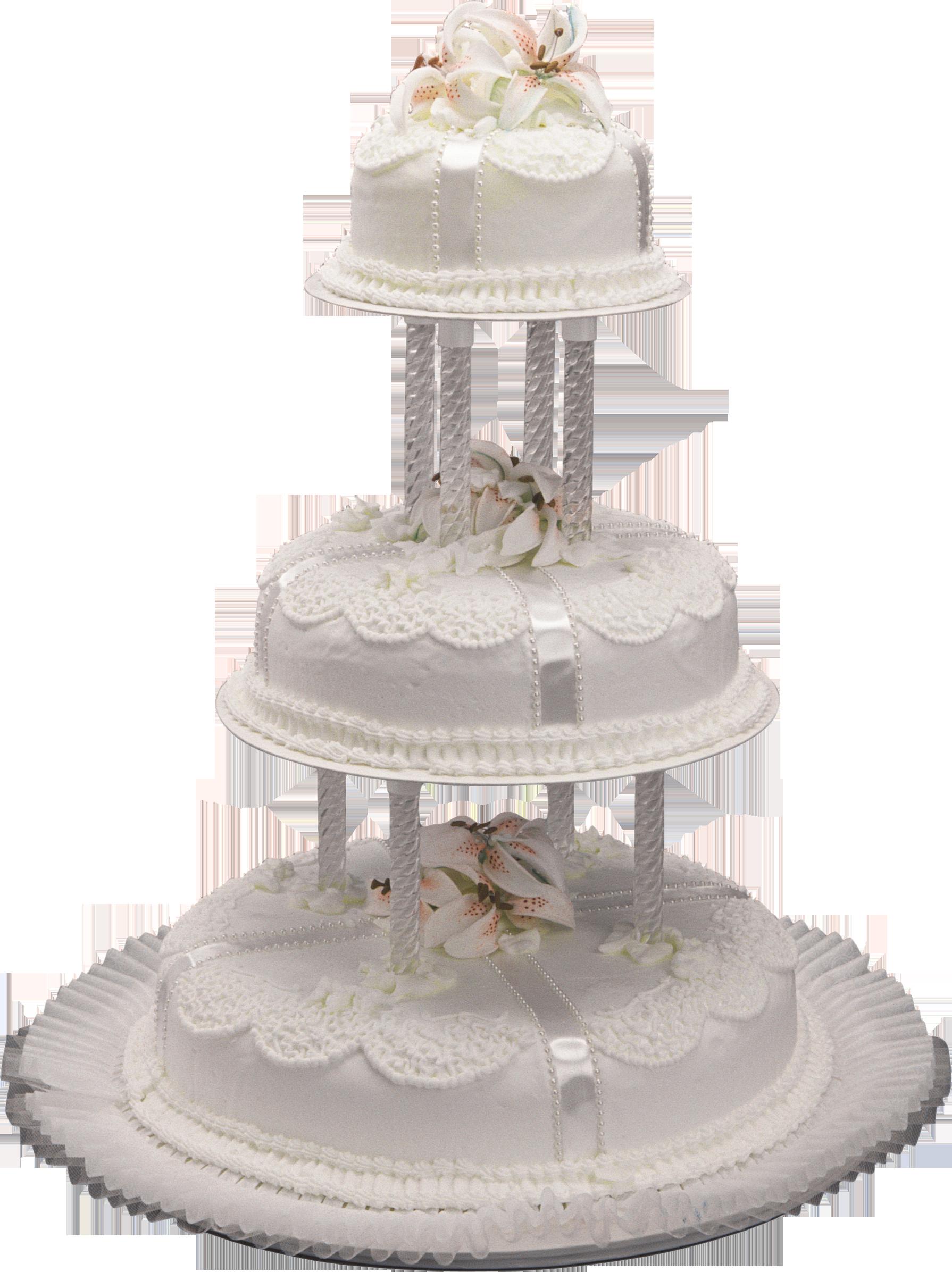 Wedding Cake clipart wedding food Gallery Wedding PNG Wedding full