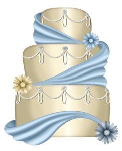Wedding Cake clipart wedding food Craft png on Pinterest best
