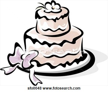Wedding Cake clipart wedding food Wedding Cake Bay Cake Clipart
