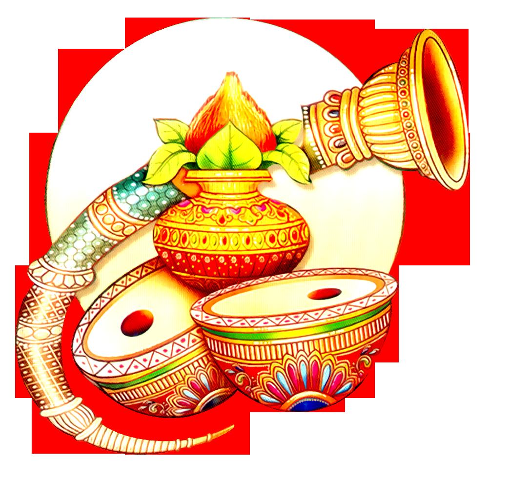 Elements clipart indian wedding Clipart Wedding Wedding Images Art