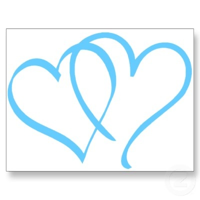 Light Blue clipart turquoise heart Pinterest blue images 56 on