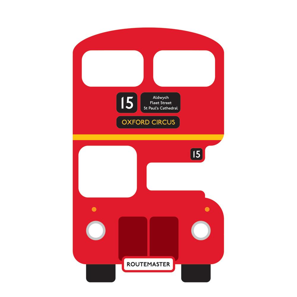 Wedding clipart bus London Telephone Google Scrapbook Clipart