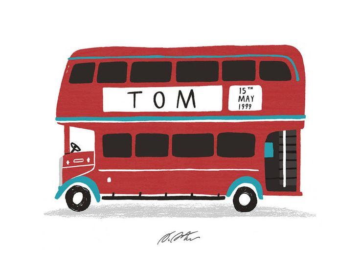Wedding clipart bus 25+ best Print ideas occasion