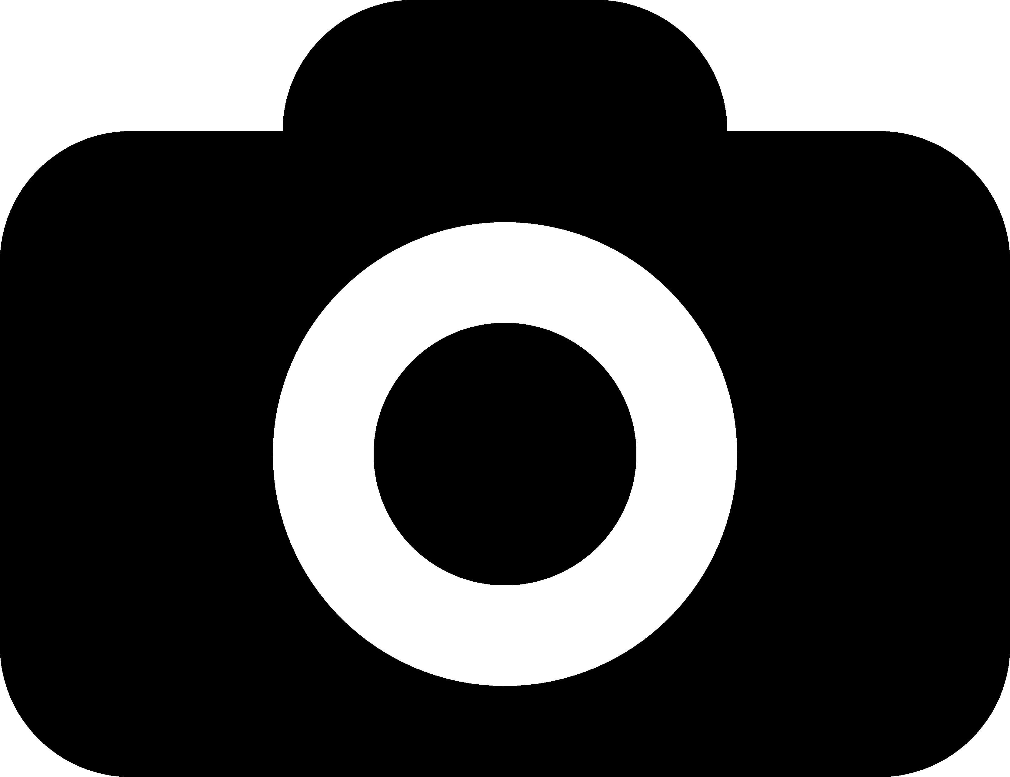 Camera clipart wedding photography Wedding Clip Free Cliparts