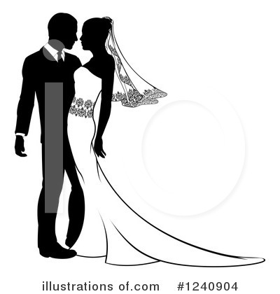 Wedding clipart couple Savoronmorehead Christian Couple Clipart wedding