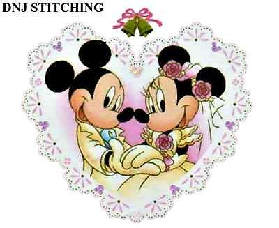 Wedding clipart disney 15 best wedding Disney's minnie