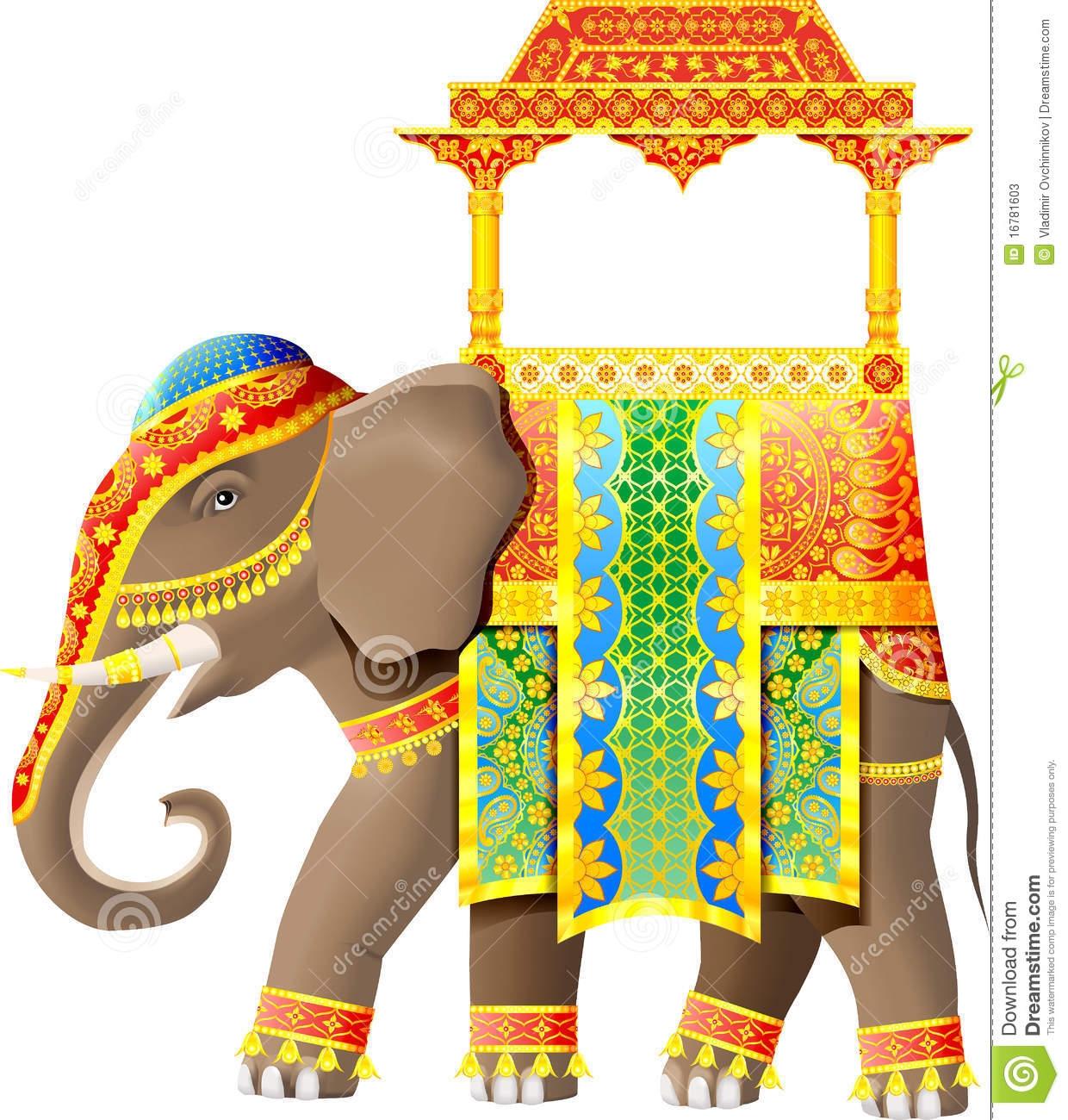 Wedding clipart elephant Clipart clipartsgram Elephant com #1
