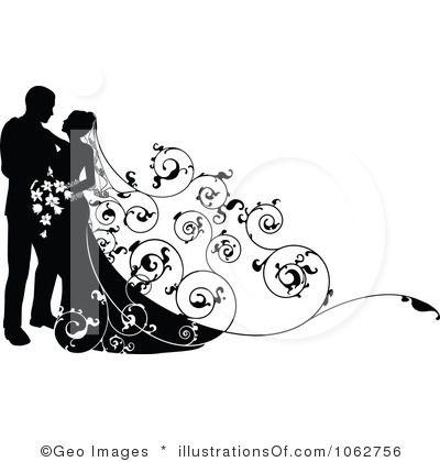 Wedding clipart emblem Art Clip Download – Clipart