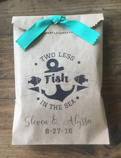 Wedding clipart fishing Bags Wedding the ~ Wedding