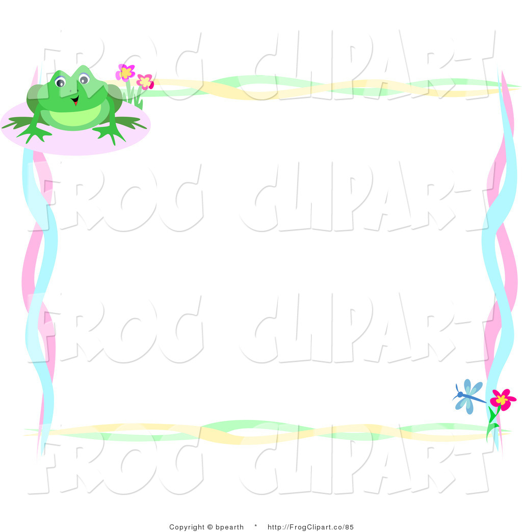 Wedding clipart frog Cliparts Frog clipart  about
