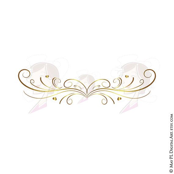 Decoration clipart wedding reception Clip – 101 Elegant Art
