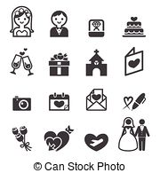 Wedding clipart icon On Clip  wedding wedding