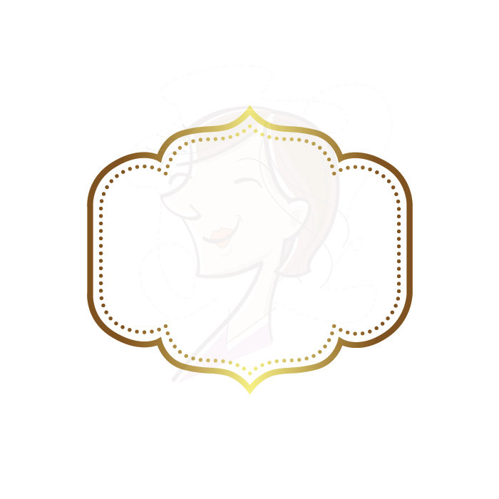 Coture clipart sibling VECTOR  Clip Wedding Digital