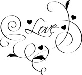 Wedding clipart love Heart Clipart Images Cipart The