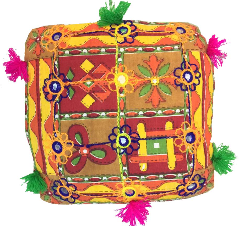 Wedding clipart rajasthani View Others Quick